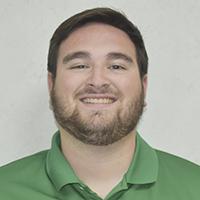 Cody Estremera : Sports Reporter